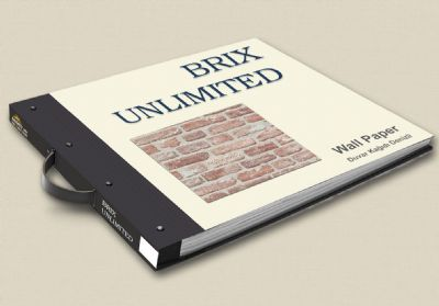 BRIX UNLIMITED